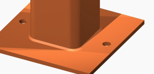 Product additional image 1