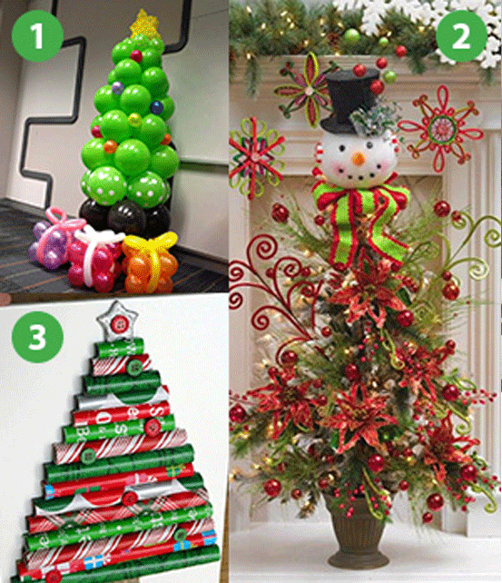 Office-Christms-Trees1