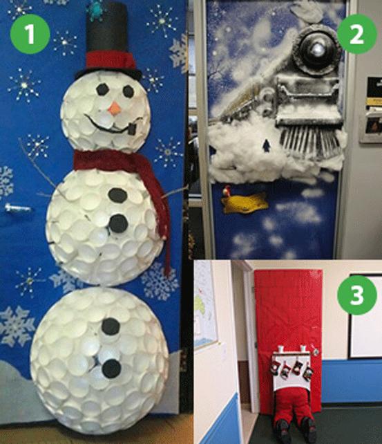 Office-door-decorations1