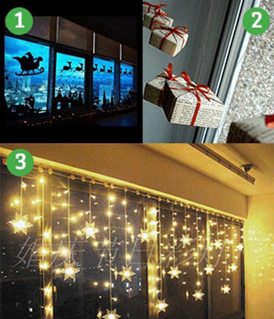 Office-lights