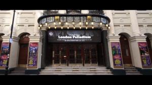 London-Palladium